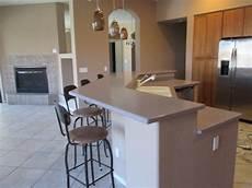 corian wood corian vs granite az countertop repair refinishing