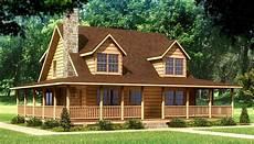 Log House Design Beaufort Plans Amp Information Southland Log Homes