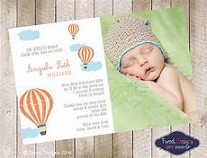 thank you template for gift card 20 baby thank you cards free printable psd eps