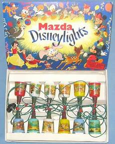 Antique Disney Christmas Lights 156 Best Images About Strings Of Vintage Christmas Lights