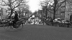 Red Light District Amsterdam History History Of Amsterdam Amsterdam Red Light District Tours