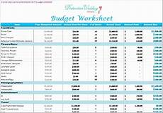 The Knot Wedding Budget Wedding Budget Spreadsheet The Knot Google Spreadshee