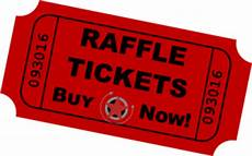 Raffell Tickets February Newsletter 2017 Charlotte County Ostomy Support