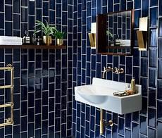 bathroom tile design 50 beautiful bathroom tile ideas small bathroom ensuite