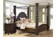 beds shore king bed newlotsfurniture