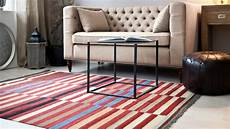 tappeti eleganti tappeti in cotone soffici ed eleganti dalani e ora westwing