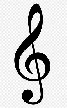 Music Note Logo Music Note Png 1979x3186px Clef Gclef Logo Music