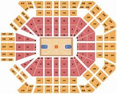 Mgm Grand Las Vegas Arena Seating Chart Mgm Grand Garden Arena Tickets Seating Charts And