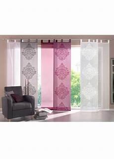bonprix gardinen schlafzimmer elegantes design f 252 r eine stillvolle atmosph 228 re mit der