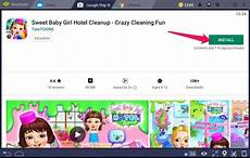 Windows 10 Baby Commercial Sweet Baby Girl Hotel Cleanup For Windows 10 Techyforpc
