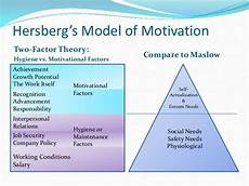 Types Of Motivation In The Workplace Motivation Perfect Learning Place Is Indian Army