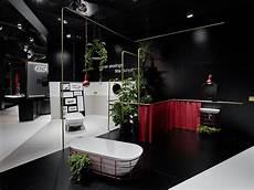 vasca di bagno per un bagno di design la casa in ordine