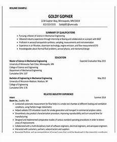 Free Education Resume Template 22 Education Resume Templates Pdf Doc Free Amp Premium