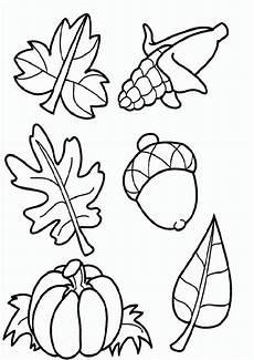 Herbst Malvorlagen Zum Ausdrucken Text Herbst Ausmalbilder 24 Ausmalbilder