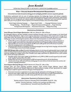 Resume For Correctional Officer Position Cool Perfect Correctional Officer Resume To Get Noticed