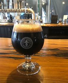 City Lights Coconut Porter 10 Of The Best Everyday Local Craft Beers Made In Milwaukee