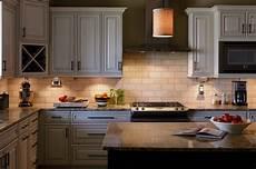 kitchen lighting trends leds loretta j willis designer