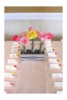 do it yourself wedding flowers columbus ohio the flowerman do it yourself diy flowers columbus dayton