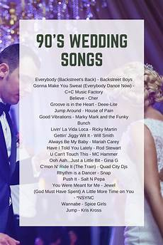 Wedding Dinner Music Playlist 90 S Wedding Songs Wedding Dance Songs Wedding Songs