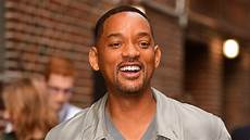 will smith says he d tell his younger self to do the