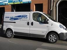 noleggio auto porto di genova le offerte di settembre tuo noleggio furgoni a genova