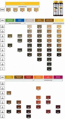 Pravana Hair Color Chart Image Result For Pravana Color Conversion Charts Hair