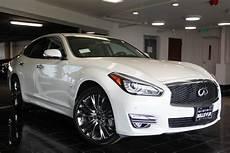2019 infiniti q70 3 7 luxe awd new 2019 infiniti q70 3 7 luxe awd sedan in bellevue