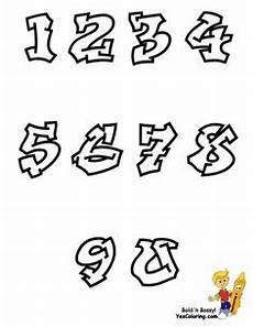 Abc Malvorlagen Instagram Graffiti Ausmalbilder Lettering Alphabet Buchstaben Und