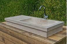 lavello in pietra per cucina tutto quello devi sapere per scegliere bene il lavello