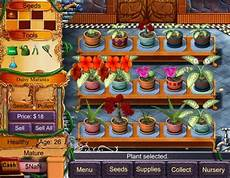 Plant Tycoon Freegamearchive Com