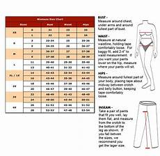 Clothing Size Chart Clothes Fashion Jeans Size Chart Size Chart Clothing