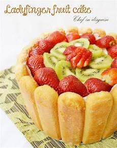finger fruit dessert chef in disguise