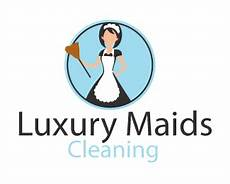 Cleaning Services Logo Ideas Free Cleaning Logo Design Make Cleaning Logos In Minutes
