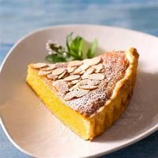 tarte dessert au potiron facile recette sur cuisine