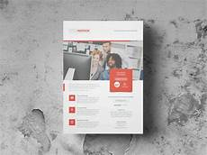 Indesign Flyer Template Free Top 5 Free Indesign Template Resources Creative Studios