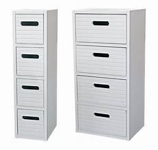 white wooden freestanding bathroom vanity drawer bedroom