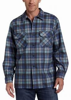pendleton sleeve shirts for pendleton pendleton s sleeve classic fit board