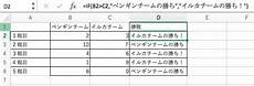 6 Stud Pcd Chart Excel If文で使える全 演算子まとめ Tipstour