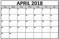 30 Day Calendar Source Template Printable All Types Of Templates Will Be
