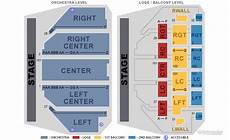 Albany Palace Seating Chart The Palace Theatre Albany Albany Tickets Schedule