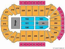 Resch Center Concert Seating Chart Cheap Resch Center Tickets