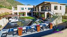 Creative Environments Design Landscape Pin By Creative Environments On Adero Canyon House