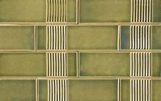 Dimensional Tile Dimensional Tile Mod Craft