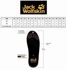 Jack Wolfskin Size Chart Uk Jack Wolfskin Kids Seven Seas 2 Sandal Toddler Little Kid