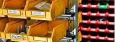 Werkzeugschrank Kunststoff Einlagen by Werkzeugschr 228 Nke Aus Kunststoff Infos Und