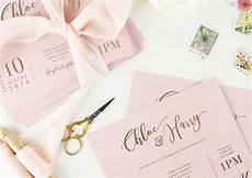 desain undangan itu penting gak sih v co jewellery news