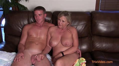 Tim Kruger Nude