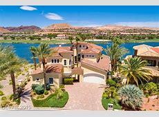 Henderson Nevada Homes For Rent