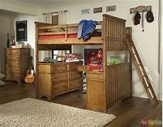 the floor space of a small room with the timber