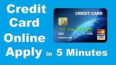 Cards Online Credit Card Online Apply Online Credit Card Application